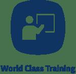 9ine DPOE Benefit Icon-58-1
