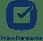 9ine DPOE Benefit Icon-61
