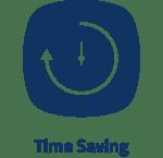 9ine DPOE Benefit Icon-62