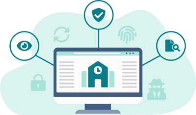 How to Improve Your School's Security Posture Using Security Frameworks and Annual Testing