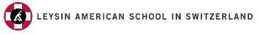 Leysin American School In Switzerland