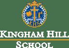9ine & Kingham Hill-logo