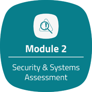 module 2 teal