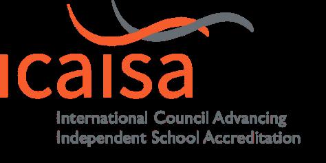 ICISA Logo