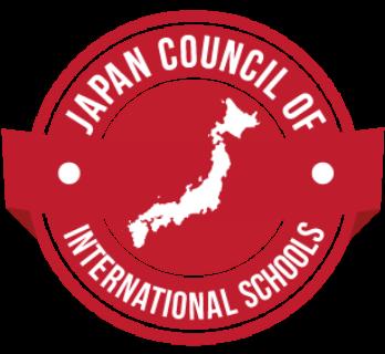 JCIS Logo