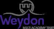 Weydon Multi Academy trust