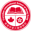 CDNIS Logo