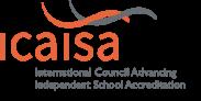 ICAISA Logo