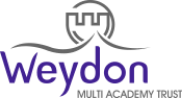 Weydon Logo