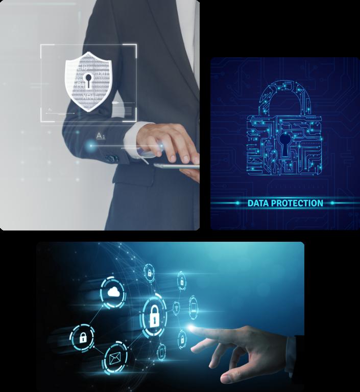 Managing safeguarding risk