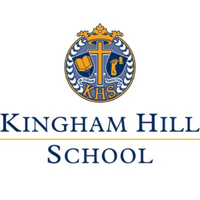 kingham-school-logo-1